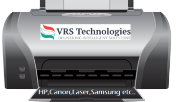 Printer Repair Dubai - Printer Service Near Me.png