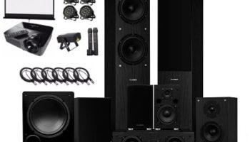 Sound System Rental Dubai - Sound System Rental in UAE.jpg
