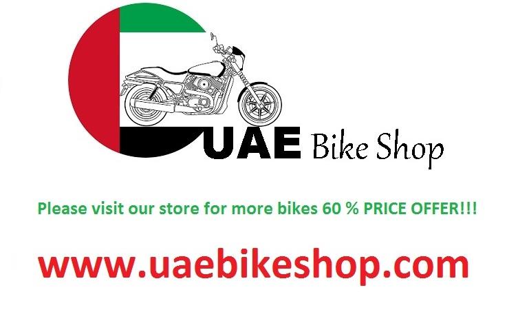UAE Bike Shop logo.jpg