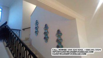 all-Painting-Ideas--Al-Barsha.jpg