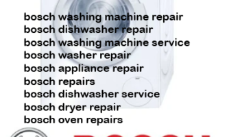 bosch-washer-repair.png