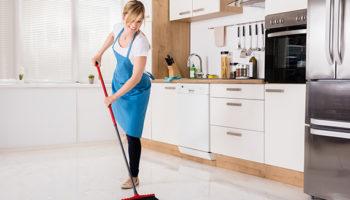 cleaning-the-floor.jpg