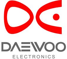 daewoo logo1.png