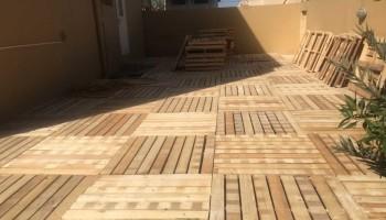floor-pallets-0555450341-2-350x200.jpg