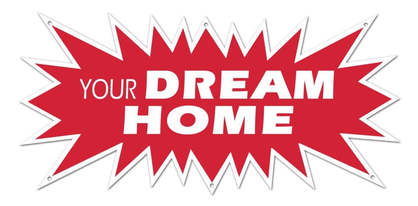 home - your dream home.JPG