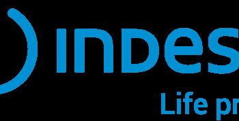 indesit logo1.png