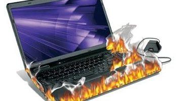 laptop crash.jpg