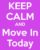 move - keep calm n move in today pink background white text.JPG