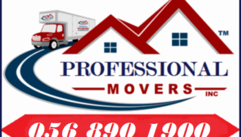 movers (3).png