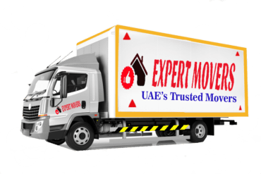 my-company-truck-e1503697414952.png