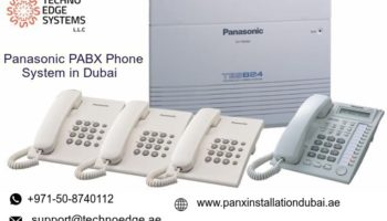 panasonic business-telephone-system.jpg