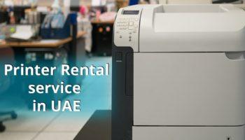 printer rental services.jpg