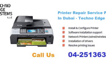 printer_Repair.png