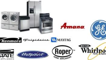 refrigerator repair dubai.png