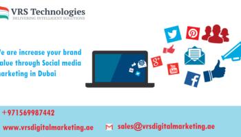 social-media1.png