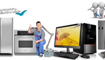 teka washing machine repair dubai.png