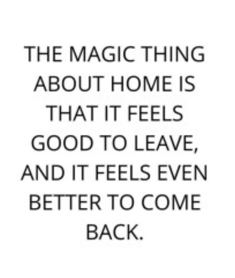 the magic thing about home.JPG