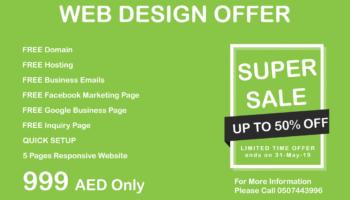 web-design-offer.png