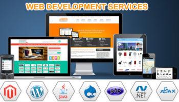 website-design-company-bhubaneswar-odisha.jpg