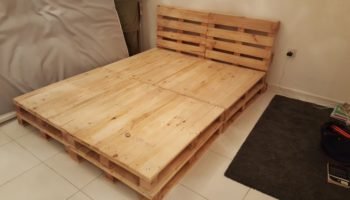 wooden-pallets-sale-bed-sizes-0555450341-1-in-dubai-sports-city-5b898bba4c47b_original.jpeg
