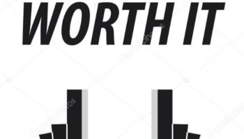 worth - its worth it with finger pointers.JPG