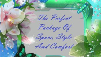 0 Title - The Perfect Package Of Space, Style And Comfort.JPG