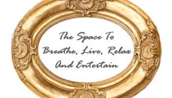 0 Title - The Space To Breathe, Live, Relax And Entertain.png