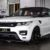 2016-Range-Rover-Sport-Supercharged-With-Sport-Autobiography-Badge-White-Red-01.jpg