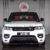 2016-Range-Rover-Sport-Supercharged-With-Sport-Autobiography-Badge-White-Red-02.jpg