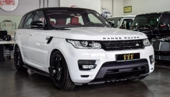 2016-Range-Rover-Sport-Supercharged-With-Sport-Autobiography-Badge-White-Red-03.jpg