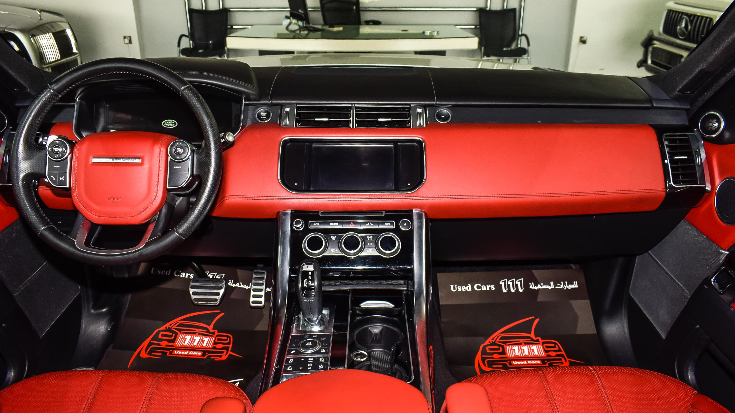 2016-Range-Rover-Sport-Supercharged-With-Sport-Autobiography-Badge-White-Red-06.jpg