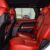 2016-Range-Rover-Sport-Supercharged-With-Sport-Autobiography-Badge-White-Red-07.jpg