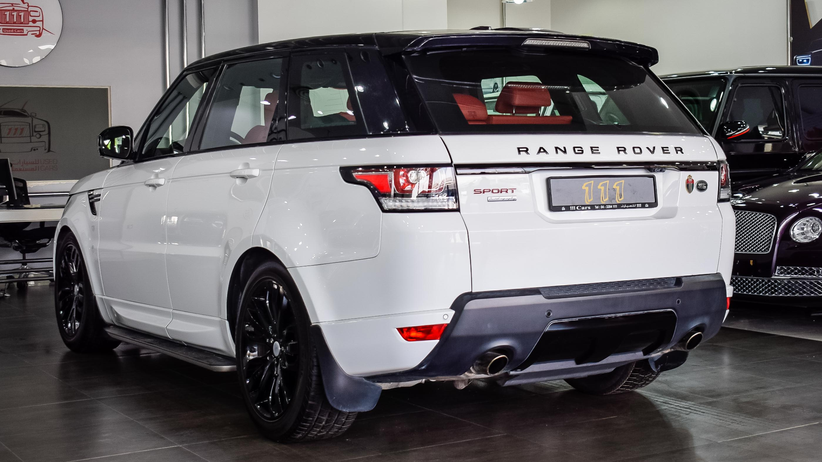 2016-Range-Rover-Sport-Supercharged-With-Sport-Autobiography-Badge-White-Red-08.jpg