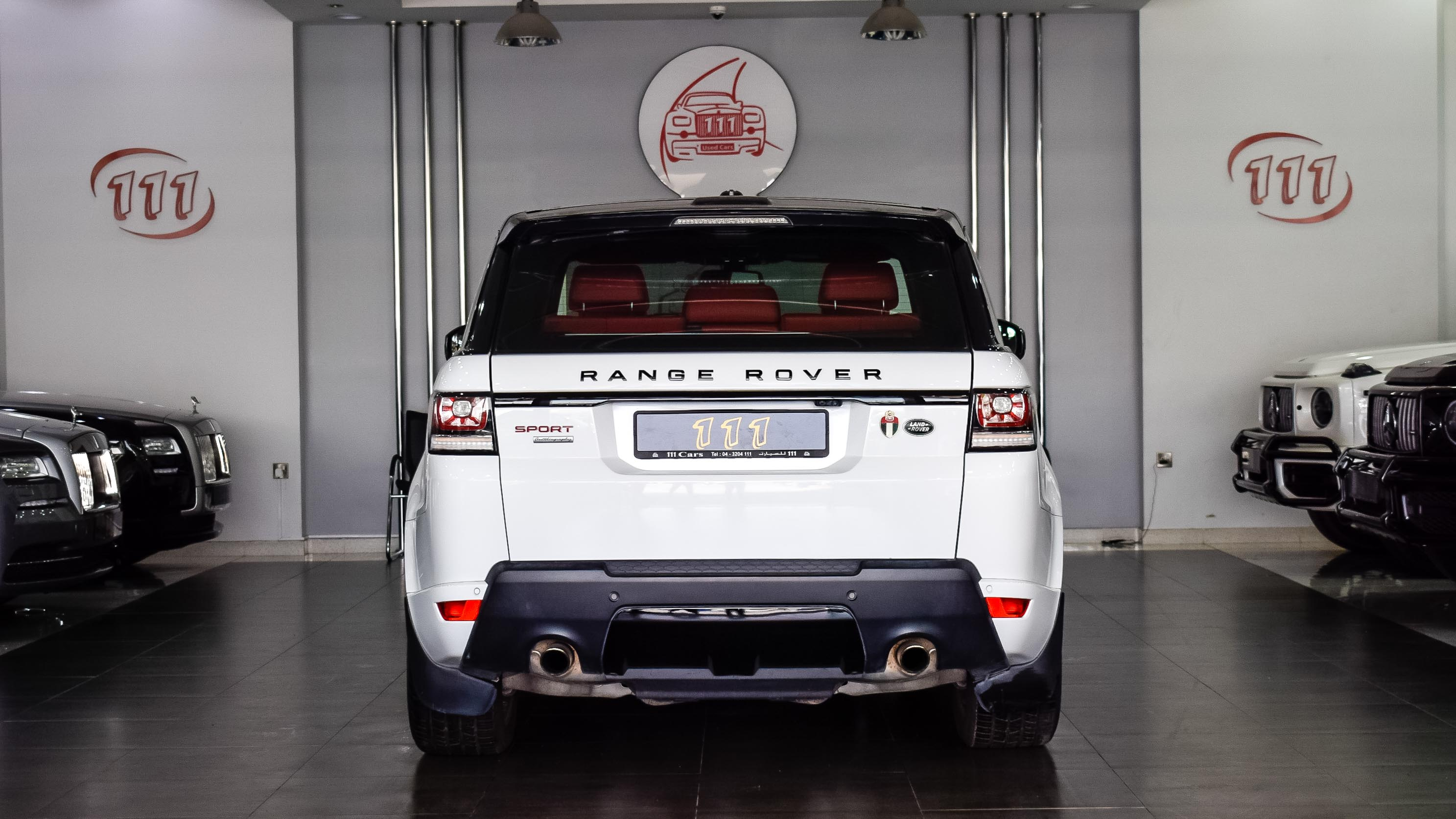 2016-Range-Rover-Sport-Supercharged-With-Sport-Autobiography-Badge-White-Red-09.jpg