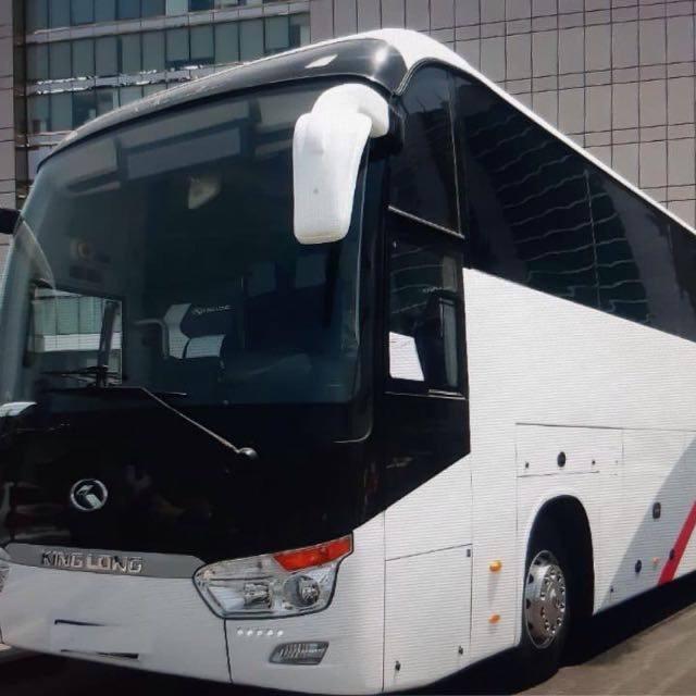 50 seater bus.jpeg