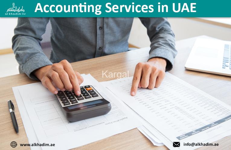 Accounting Services in UAE.jpg
