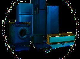 Appliance-We-Repair.png
