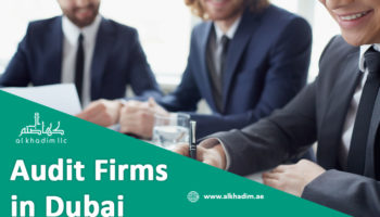 Audit Firms in Dubai.jpg