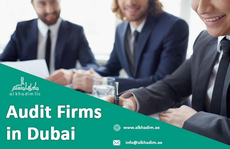 Audit Firms in Dubai.jpg