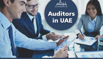 Auditors in UAE.jpg