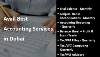 Avail Best accounting service (1).jpg