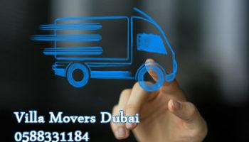 Best Movers.jpg