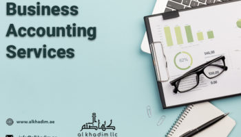 Business Accounting Services.jpg