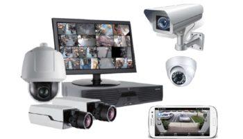 CCTV Camera Installation in Dubai.jpg