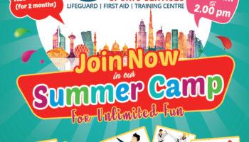 CSS Summer-Camp a3s.jpg