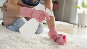 Carpet-shampooing-760x428-300x169.jpg