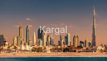 Dubai-Skyline-Burj-Al-Arab-Big-Bus-Tours-01.17.jpg