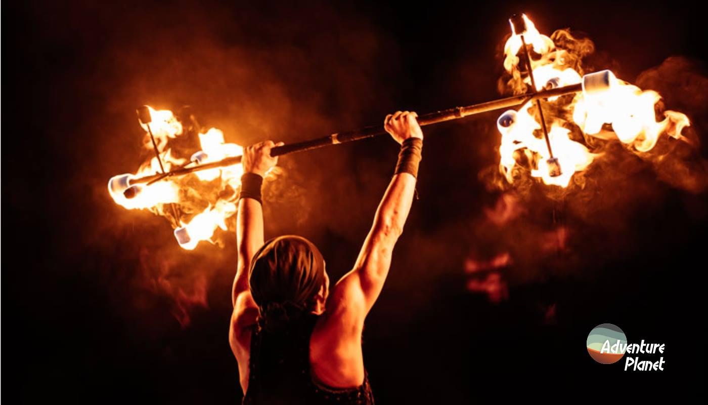 Fire dance new.jpg