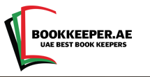 FireShot Capture 029 - 1 new message - www.bookkeeper.ae.png