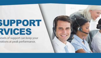 IT-Support-Services-dubai.jpg